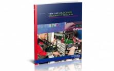 Zakboek elektrotechniek | formules, tabellen en berekeningen