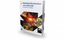 Methoden & Technieken van onderzoek