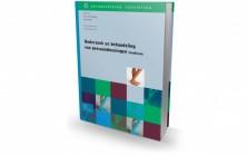 Onderzoek en behandeling van peesaandoeningen | tendinose