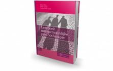 Leerboek Interpersoonlijke psychotherapie