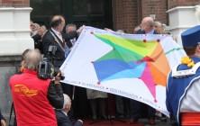 Vlagontwerp | De 11 dorpen rondom Apeldoorn