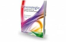 Procesregie | Creatief sturen op gedragen besluitvorming