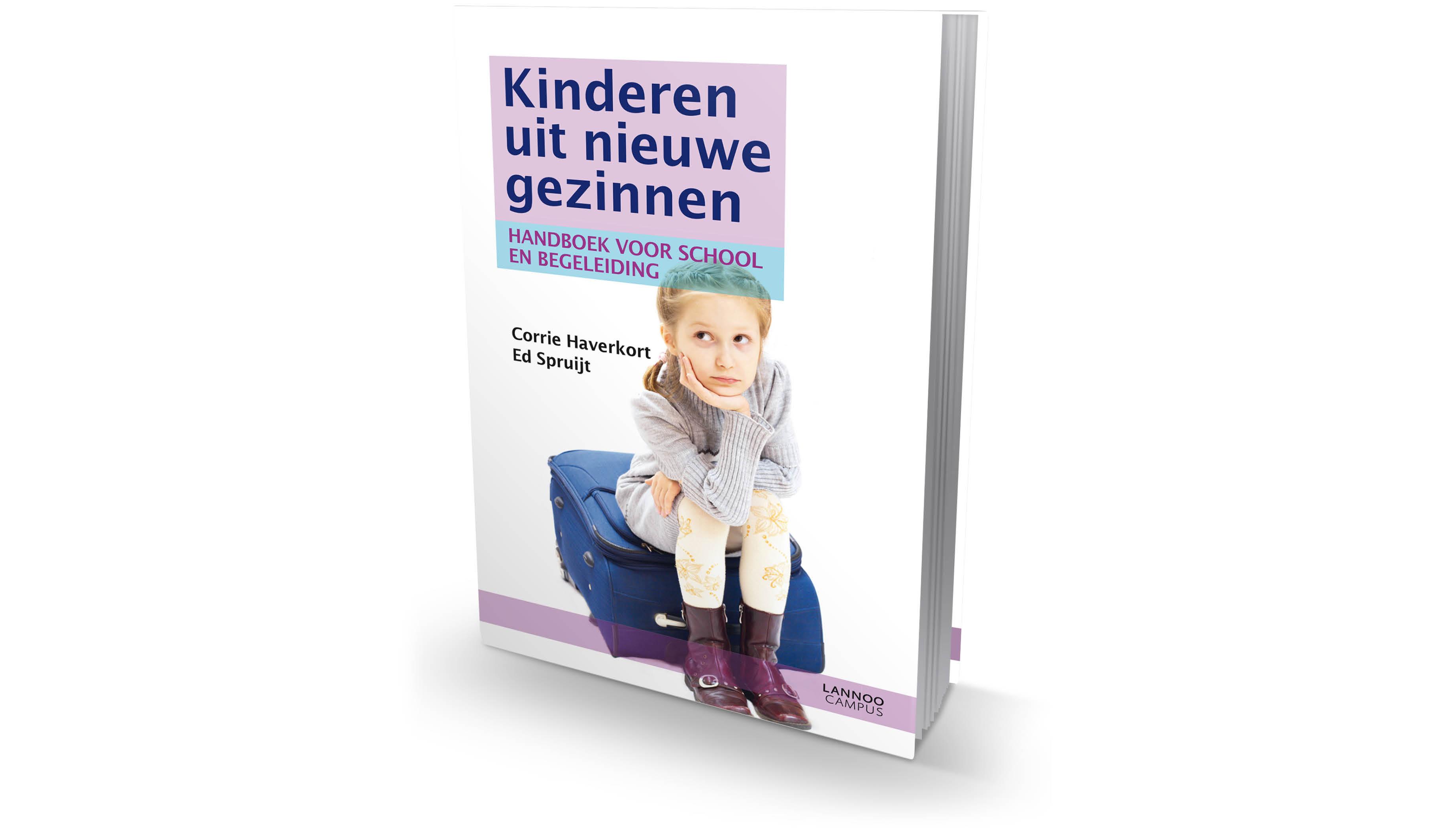 Boeken_13_306 x 180 pixels