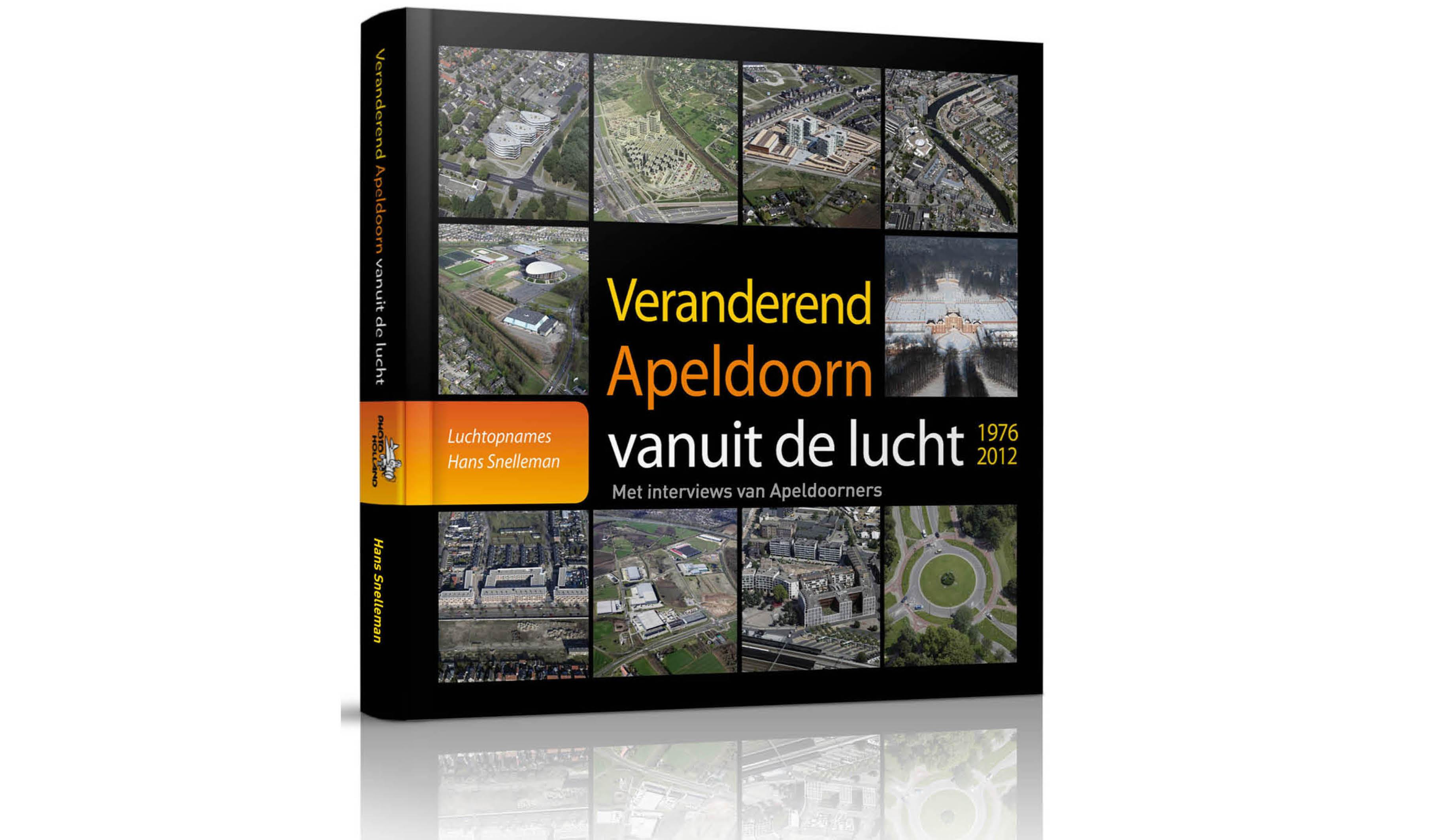 Boeken_35_306 x 180 pixels