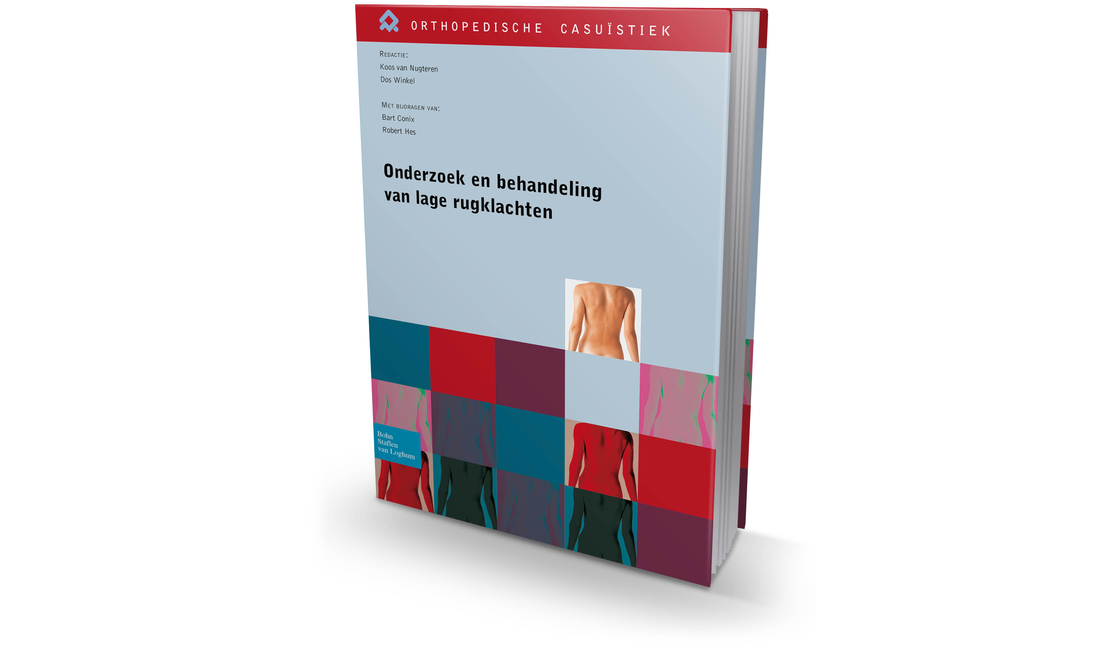 download Regulation of Gene Expression and