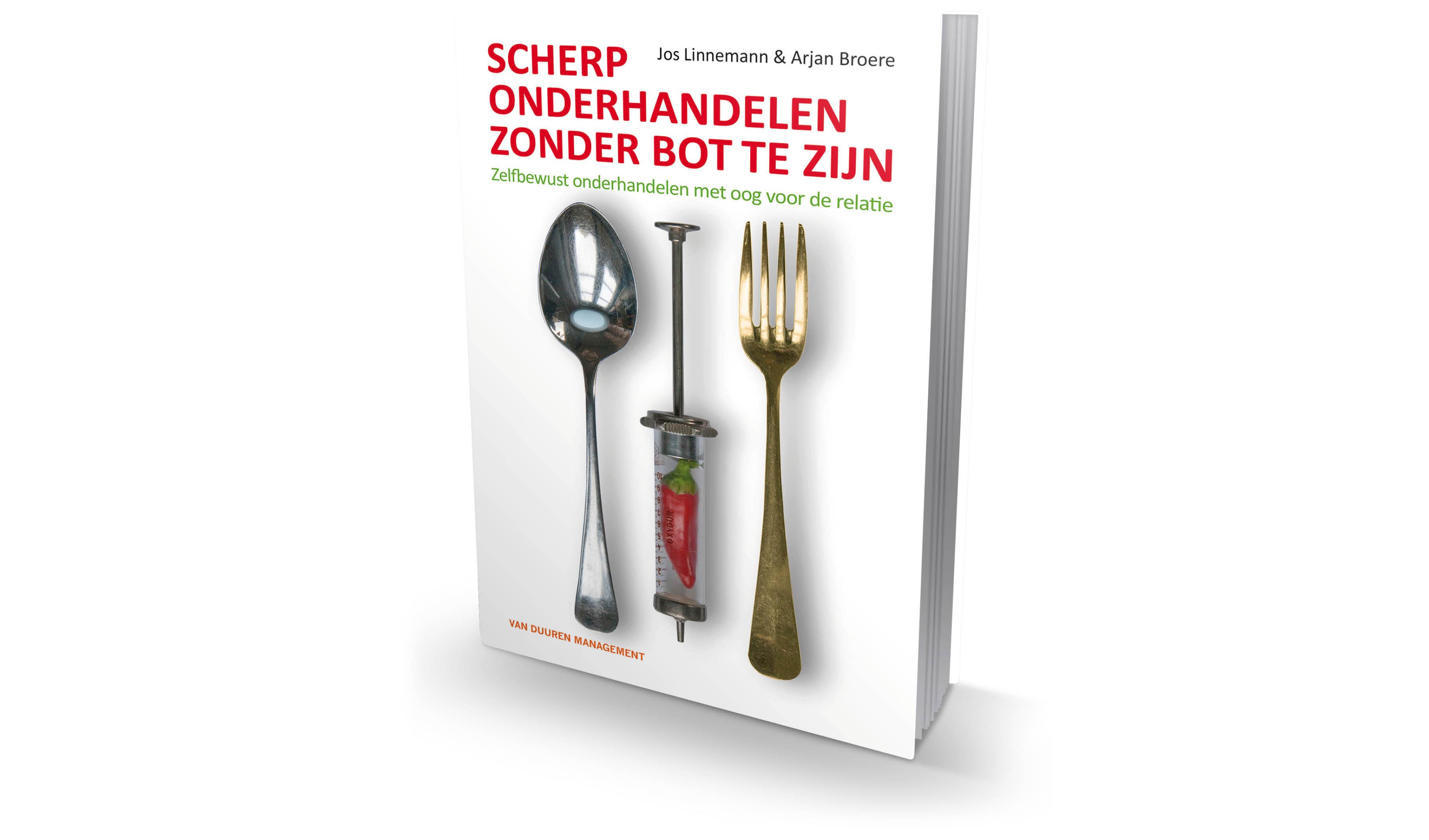 Boeken_76_306 x 180 pixels