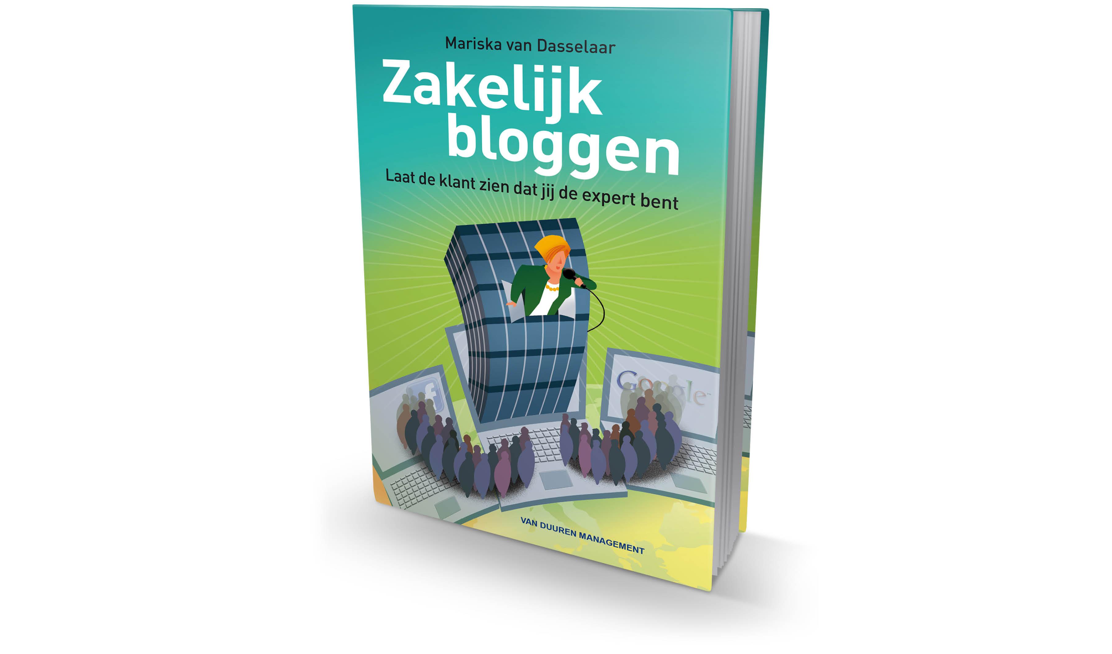 Boeken_81_306 x 180 pixels