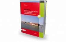 Vervoer van gevaarlijke stoffen over de binnenwateren
