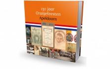 130 jaar Oranjefeesten