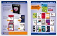 Advertenties Van Duuren Management