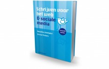 Schrijven voor het web & sociale media