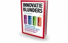 Innovatieblunders | 25 manieren om het beter te doen