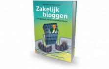 Zakelijk bloggen | Laat de klant zien dat jij de expert bent