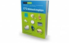 175 lifehackingtips | Om sneller en efficiënter te werken